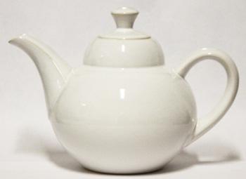glasuren keramik kaufen