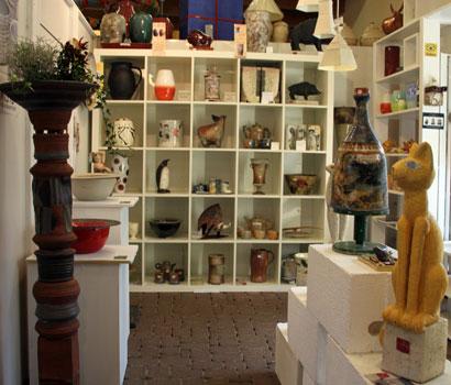 keramik haus rheinsberg galerie der unikate. Black Bedroom Furniture Sets. Home Design Ideas